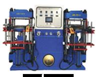hydraulic-machine