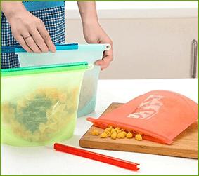offer storage bag